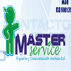 Master Services SPA