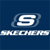 Skechers Chile Ltda