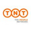 TNT EXPRESS CHILE LTDA
