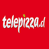 Telepizza Chile S.A.