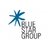 blue star group