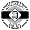 Winemaking Control