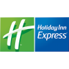 Hotel Holiday Inn Express Las Condes