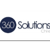 360 solutions Chile  Spa