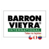 BARRON VIEYRA INTERNATIONAL LTDA