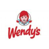 COMERCIAL  WENDY´S  CHILE LTDA