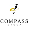 Compass Group Chile