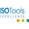 ISOTools Chile SPA