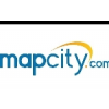 MapCity Contact Center Chile S.A