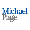 Michael Page Internacional Chile Ltda