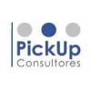 Pick%2520Up%2520Consultores