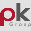 Pk group S.A