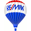REMAX SELECT NUÑOA