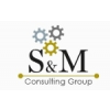 S&M Consulting Group