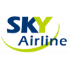 SKY AIRLINE  S A