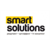 Smart Solutions & Services SA