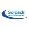 Solpack S A
