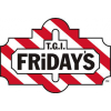 T.G.I FRIDAY´S CHILE