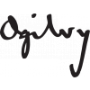 OGILVY & MATHER CHILE