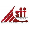 STT Group