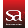 SystemsAccountants