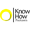 Know How Partners