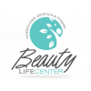 BEAUTY LIFE CENTER