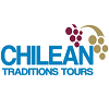 CHILEAN TRADITIONS TOURS