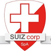 SuizCorp SpA